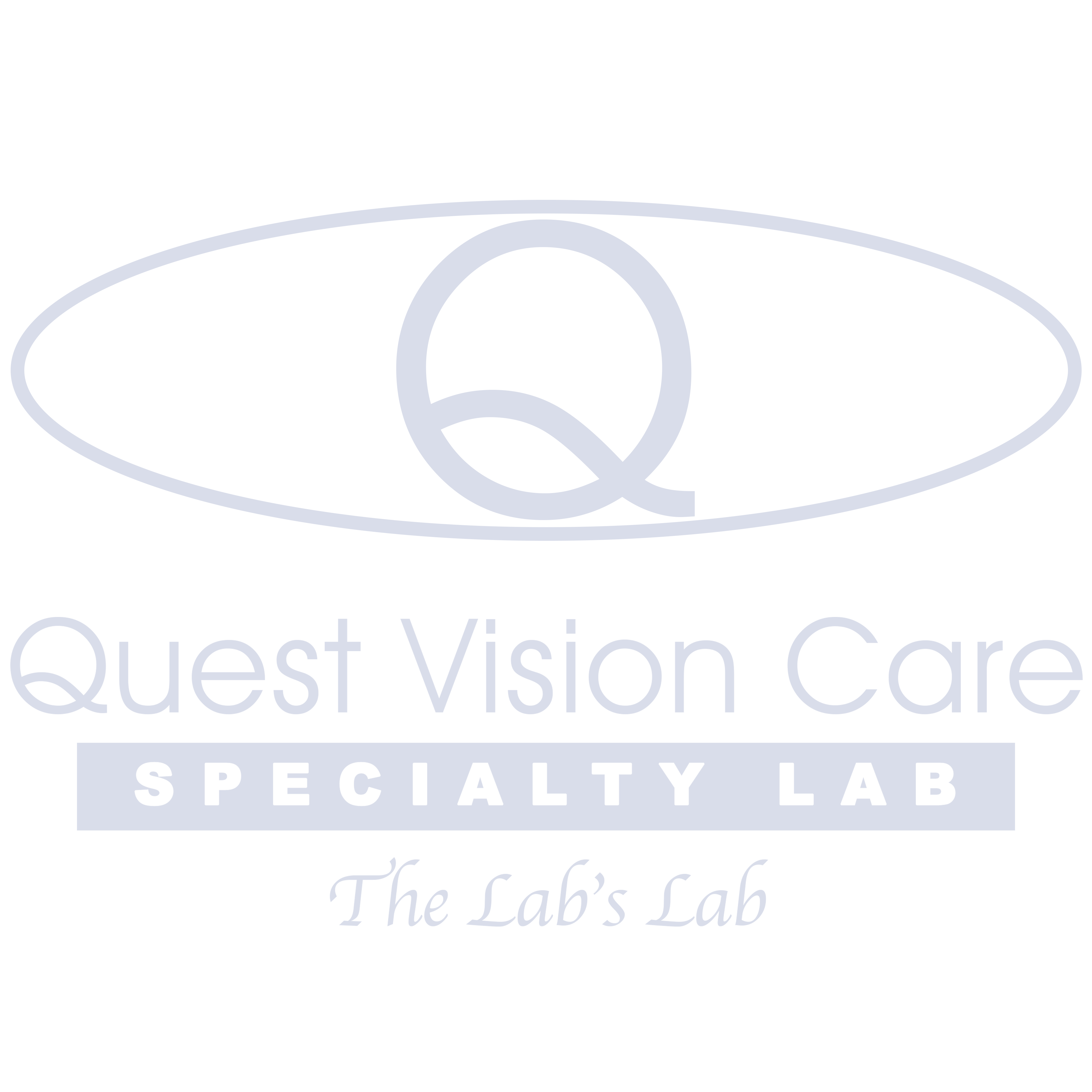 Quest Vision Care Speciality Lab